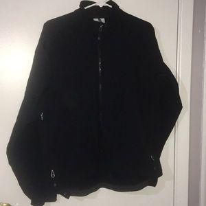 Oracle men's jacket